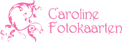 Caroline Fotokaarten Logo